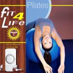 mehr Infos | Tracklisting zu Fit 4 Life (Pilates Edition)
