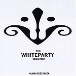 mehr Infos | Tracklisting zu The White Party